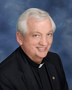 Father Dalton